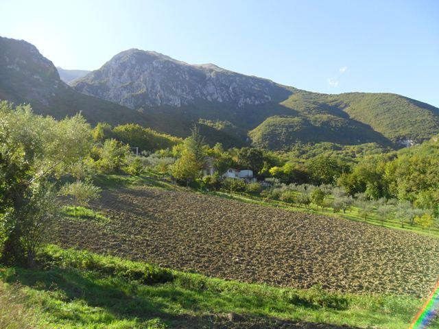 property for sale in palombaro chieti province abruzzo