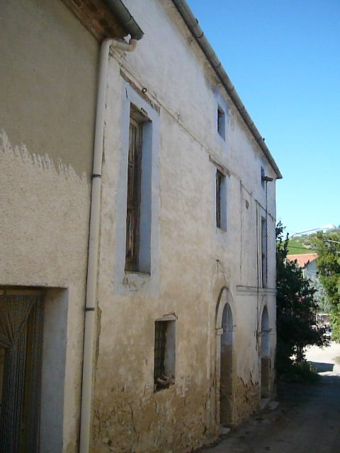 Property for sale in Lanciano, Chieti Province