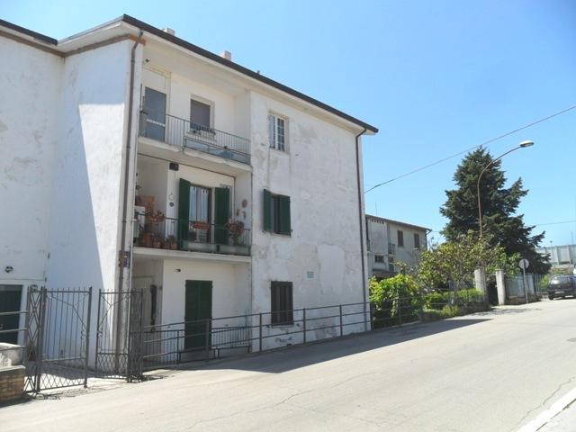 Property for sale in Scerni, Chieti Province
